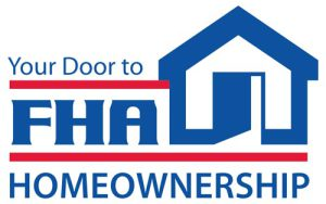 FHA Loans from 1st Eagle Mortgage Company Northfield Chicago