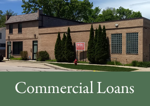 commercial-loan-programs